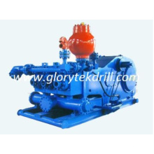 F-1300 High Quality Mud Pumps